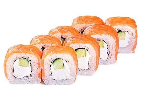 Заказ суши во фрязино каэру